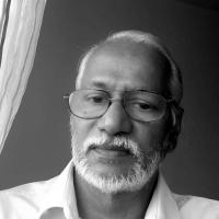 hussain_rachana